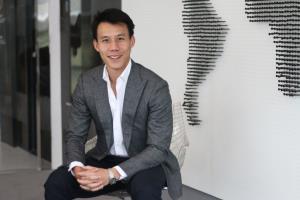 "ALLY REIT เตรียมงบ 670 ล้านบาท ลงทุน ""กาดฝรั่ง วิลเลจ"" คอมมูนิตี้มอลล์ใหญ่ที่สุดไทย"