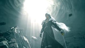 """รอต่อไป! """"Final Fantasy VII Remake"""" เอ็กส์คลูซีฟ PS5 อีกครึ่งปี"""