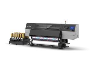 เอปสันเปิดตัวเครื่องพิมพ์สิ่งทอรุ่นใหม่ เน้นตอบโจทย์ผู้ประกอบการนำไปสร้างมูลค่าเพิ่ม