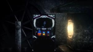 """ตู้ถ่ายผี! """"Fatal Frame"""" กลับมาใหม่ในรูปลักษณ์สล็อตแมชชีน"""
