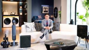 ซัมซุงเปิดตัวนวัตกรรมนิยามใหม่แห่งไลฟ์สไตล์ ส่งตรงจากประเทศเกาหลีใต้