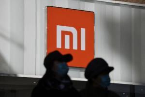 """หุ้น  """"Xiaomi"""" พุ่งทะยาน หลังสหรัฐฯ ลบชื่อจากบัญชีดำ"""
