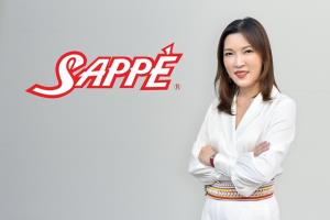 SAPPE เน้นบริหารต้นทุนดันผลงานพุ่ง