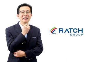 RATCH ลั่น M&A โรงไฟฟ้าเพิ่มในไตรมาส 2 นี้ โชว์ Q1/64 กำไรพุ่ง 53% แตะ 2 พันล้าน