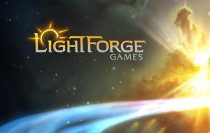 """อดีตทีมงาน StarCraft เปิดตัวสตูดิโอ """"Lightforge Games"""" เน้นสร้าง RPG"""