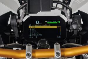 BMW Motorrad ฉลอง 40 ปี ตัวลุย เปิด R 1250 GS Adventure Edition 40 Years GS