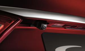 Suzuki Ciaz ใหม่ เพิ่มจอ 8 นิ้วพร้อมกล้องมองหลังทุกรุ่นย่อย ราคาเริ่ม 523,000 บาท