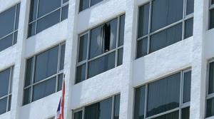 หนุ่มไทยกลับจากเกาหลีใต้ กระโดดฮอสพิเทลดับสลด