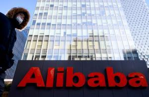 'อาลีบาบา' ทุ่ม $400 ล้านถือหุ้นธุรกิจค้าปลีกรายใหญ่ในเวียดนาม