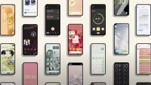 กูเกิลโชว์ Android 12 ปรับปรุงอินเตอร์เฟสใหม่ พร้อมเชื่อมต่อสมาร์ทดีไวซ์ให้ใช้งานสะดวกขึ้น