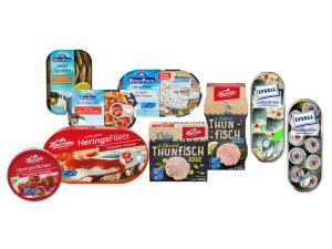 ไทยยูเนี่ยนซื้อหุ้น Rügen Fisch ทั้งหมด