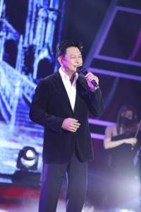 """""""The Golden Song 3"""" รวมตัวศิลปินระดับตำนาน ร่วมขับร้องบทเพลงทองคำ ในการแข่งขันรอบ Semi-Final"""