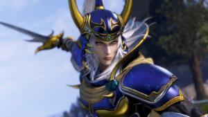 """ลือ! """"Final Fantasy Origin"""" แอคชัน RPG ใหม่เตรียมเปิดตัวลง PS5"""
