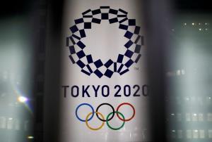 โควิดระบาดหนัก! สหรัฐฯ ออกคำแนะนำเลี่ยงเดินทางไปญี่ปุ่น 2 เดือนก่อนถึงโอลิมปิกเกมส์
