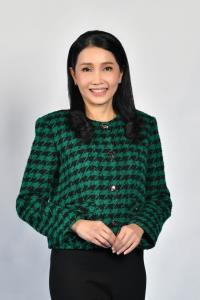 กสิกรไทยอัดวงเงิน 15,000 ล้าน หนุนสินเชื่อเพิ่มสภาพคล่องลูกค้ารับผลกระทบโควิด-19