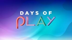 """โซนี่จัดโปรโมชั่นพิเศษ """"Days of Play"""" เริ่มแล้ววันนี้!"""