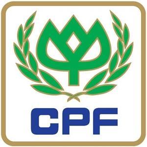 CPF แจง CTI ได้รับพิจารณาคำขอเข้าตลาดเซี่ยงไฮ้