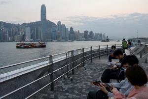 Weekend Focus: 'ฮ่องกง' กลุ้มประชาชนไม่มาฉีดวัคซีน  อาจต้องทิ้ง 'ไฟเซอร์' นับล้านโดส