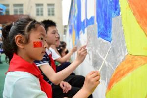 จีนกังวลเด็กเรียนพิเศษหนักเกิน ไล่ทุบธุรกิจสอนออนไลน์จนต้องพับแผน IPO