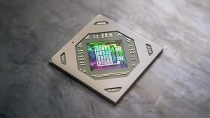 AMD บุกตลาดมือถือ-รถยนต์ด้วยกราฟิกประมวลผลรุ่นใหม่ RDNA2