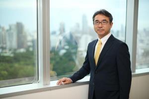 ABeam Thailand คว้ารางวัลยอดเยี่ยมแห่งปี 'Cloud Partner of the Year 2020' และ 'Innovation Partner of the Year 2020' จาก SAP ตอกย้ำความเป็นผู้นำด้านที่ปรึกษาระดับโลก