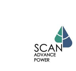 "SCN เข็น ""สแกน แอดวานซ์ พาวเวอร์"" เข้าตลาด"