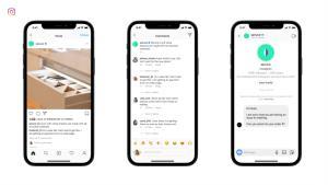ลุ้นบริการลูกค้ารูปแบบใหม่แจ้งเกิด หลัง Facebook เปิดกว้าง Messenger API for Instagram ให้ทุกคน