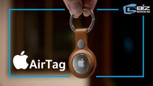 Review : Apple AirTag ทำงานอย่างไร ช่วยให้หาของหายง่ายขึ้นจริงไหม?