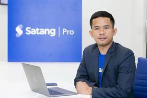 Satang Pro ปล่อยฟีเจอร์ Multiple Network ชี้ตลาดอยู่ระหว่างปรับฐาน แนะลงทุนยาว
