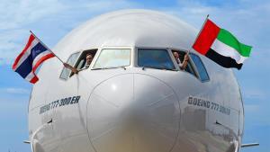 ภูเก็ตพร้อมไหม เอมิเรตส์พร้อมมาก การบินไทยก็พร้อม รับแซนด์บ็อกซ์กระตุ้นท่องเที่ยว