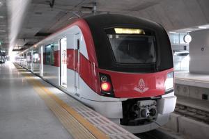 """รฟท.เปิดประมูลรอบ3 ซ่อมสถานี""""สีแดง""""สายตลิ่งชัน40 ล.  เร่งจ้าง""""แม่บ้าน-รปภ.-บริหารที่จอดรถ""""สถานีกลางบางซื่อ"""