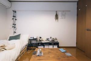 อย่าหลงกลเจ้าของห้องเช่าญี่ปุ่นหัวหมอ  ว่าด้วยค่าใช้จ่ายห้องเช่า !?