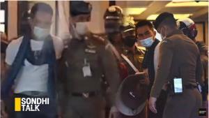 [คำต่อคำ]SONDHI TALK : ถึงเวลาหรือยัง? ปฏิวัติรถเมล์ไทย-อธิบดีแพทย์แผนไทยกีดกัน ล็อกสเปกฟ้าทะลายโจร เอื้อประโยชน์ใคร?