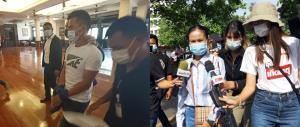 #MGRTOP7 : ฟ้าสางกลางกกกอก   แอสตร้าเซนเนก้าเมดอินไทยแลนด์   ฉลุยวาระแรกร่าง พ.ร.บ.งบประมาณปี 65