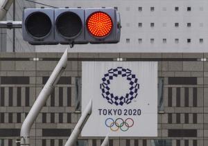 กระแสพลิก! โพลใหม่ชี้คนญี่ปุ่น 'ครึ่งหนึ่ง' หนุนจัดโตเกียวโอลิมปิกในฤดูร้อนปีนี้