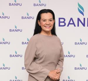 BANPU ฮุบโรงไฟฟ้า 2 แห่งในออสเตรเลีย