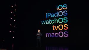 Apple เปิดตัว iOS 15 iPadOS macOS ใหม่ เน้นเสริมประสบการณ์ใช้งาน