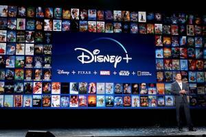 Disney Plus มาไทย ราคาเริ่ม 385-799 บาทต่อปี ทำไมหลายคนตื่นเต้นกันนัก?