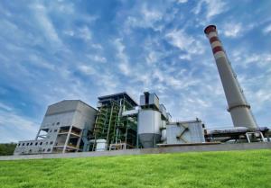 TPIPP เล็งประมูลโครงการ VSPP เพิ่ม 9 แห่ง จ่อเซ็นสัญญาโรงไฟฟ้าขยะที่สงขลา-โคราช