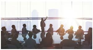 งานวิจัย Asia Pacific Board Director Barometer Report 2021 กับ 4 ประเด็นสำคัญรับมือโควิด / ไตรคอร์ กรุ๊ป