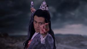 """ห้ามพลาดตำนานสุดโรแมนติกโด่งดัง กับซีรีส์จีน """"นางพญางูขาว"""" พบทัพนักแสดงชื่อดังเพียบ ที่ """"ช่อง 9"""" เริ่ม 10 มิถุนานี้"""