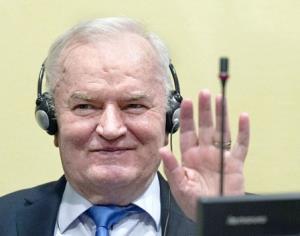 'จอมโหดบอสเนีย' ไม่รอดคุก