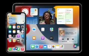 เก็บตก 5 ประเด็นจาก Apple ในงาน WWDC2021