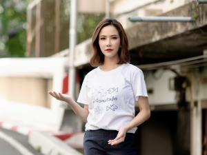 """""""ไทยสร้างไทย"""" จี้ """"บิ๊กตู่"""" เคลียร์ปมบริหารวัคซีน หลังพบ พปชร.เปิดคู่สาย-""""วีไอพี"""" มั่วคิวอื้อ"""
