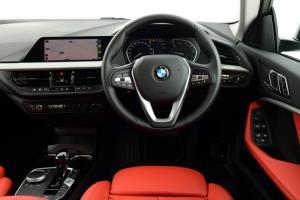 เปิดตัว BMW 220i Gran Coupe Sport ใหม่ เพิ่มรุ่นย่อยหั่นราคาเหลือ 1,999,000 บาท