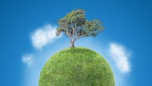 ธุรกิจกับการแก้ปัญหาโลกร้อน (ตอนที่ 1) / ดร.กฤษฎา เสกตระกูล