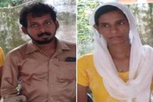เหลือเชื่อ! หนุ่มอินเดียซ่อนคนรักไว้ในบ้านนาน 11 ปี พ่อแม่ร่วมชายคาไม่ระแคะระคาย