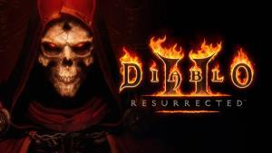 """Diablo II: Resurrected"" เปิดนรก 23 ก.ย. ลงทุกแพลตฟอร์ม"