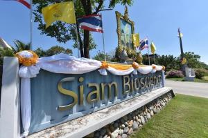 กำเนิดปูนซิเมนต์ไทยและวัคซีนโควิด ๑๙ เมดอินไทยแลนด์! สายพระเนตรที่ยาวไกลของกษัตริย์ไทย ๒ พระองค์!!