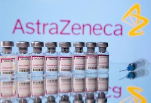 ญี่ปุ่นเตรียมส่งวัคซีนแอสตร้าเซนเนก้าให้เวียดนามสู้โควิด 1 ล้านโดส